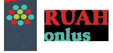 Associazione Ruah